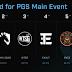 PUBG - Natus Vincere prend la première place des finales du PGS Berlin : Europe Qualifier !