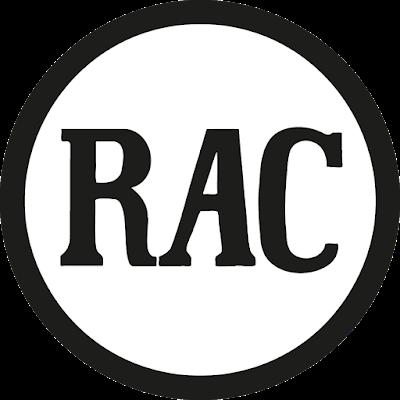 RÁDIO ATLÉTICO CLUBE (RIBEIRÃO BONITO)