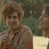 [News] 'Vida Perfeita' estreia em 6 de julho na HBO
