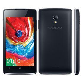 Firmware Oppo R1001
