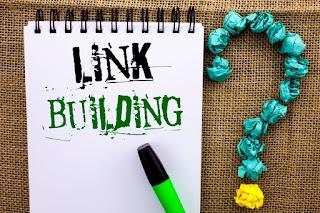 Cara Mendapatkan Backlink Edu