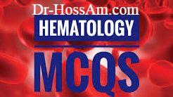 كويز هيماتولوجي Hematology Quiz