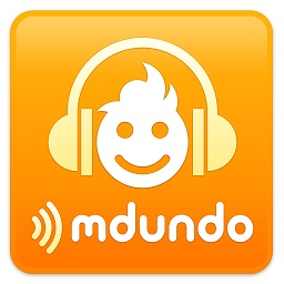 Job Opportunity at Mdundo, Account Manager (Ads Sales)