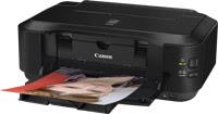 Canon PIXMA iP4700 Printer