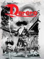 Assistir Dororo to Hyakkimaru Online