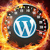 5 Cara Ini Bikin Website Wordpress Anda Jadi Kuenceng!!