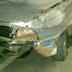 Acidente envolvendo carros e motos é registrado na cidade de Sousa
