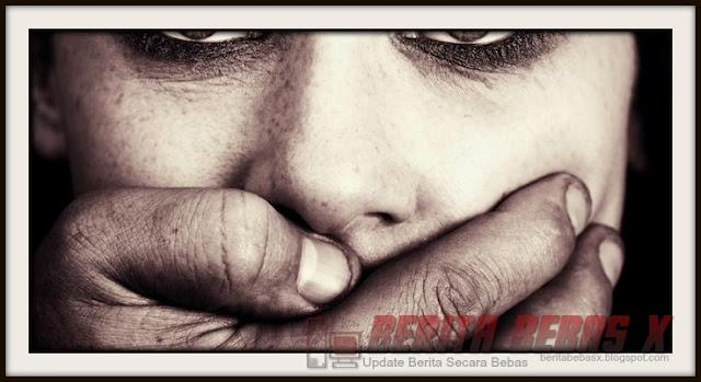 ilustrasi pencabulan, wanita diperkosa 18 pemuda, pemerkosaan, kejahatan seksual, Berita Bebas, Cerita Bebas, Berita Terbaru, Berita TerUpdate, Dunia Politik Jakarta, Gubernur Ahok, berita kesehatan, ulasan berita, berita online, dunia online, selancar online, KataMutiara, katamutiara, nontonbersama CrewZ, download