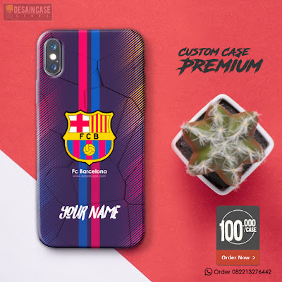 Cara Membuat Mockup Case Iphone Xs