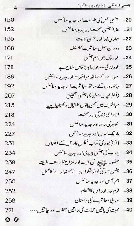 Jinsi-Books-in-Urdu-pdf-free-download