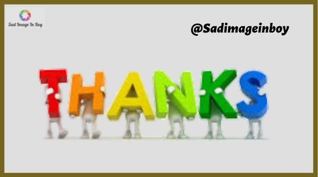 Thank You Images | thank you images gif, thank you background images for ppt
