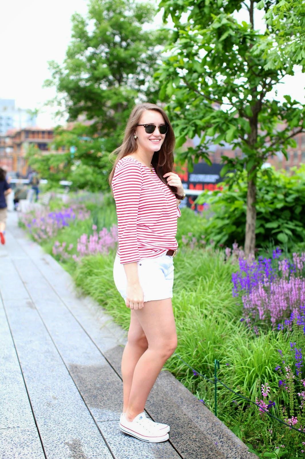 preppy fashion blog, preppy blog, best southern blog