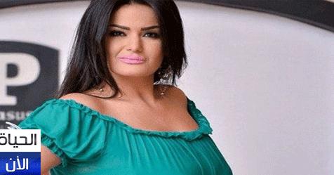 قناة «الحياة» تقرر عدم إذاعه حلقة سما المصري من برنامج «هاني هز الجبل» .. و السبب كارثي