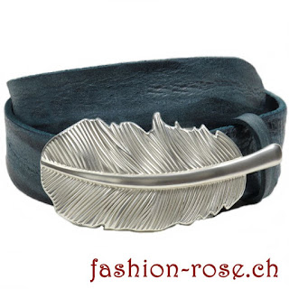 https://www.fashion-rose.ch/product_info.php?info=p713_-lucky-feather--wechselschnalle-mit-lederguertel.html