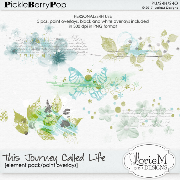 http://www.pickleberrypop.com/shop/product.php?productid=53129