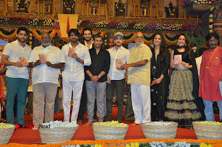 Om Namo Venkatesaya Telugu Movie Audio Launch Event Stills  0397.JPG