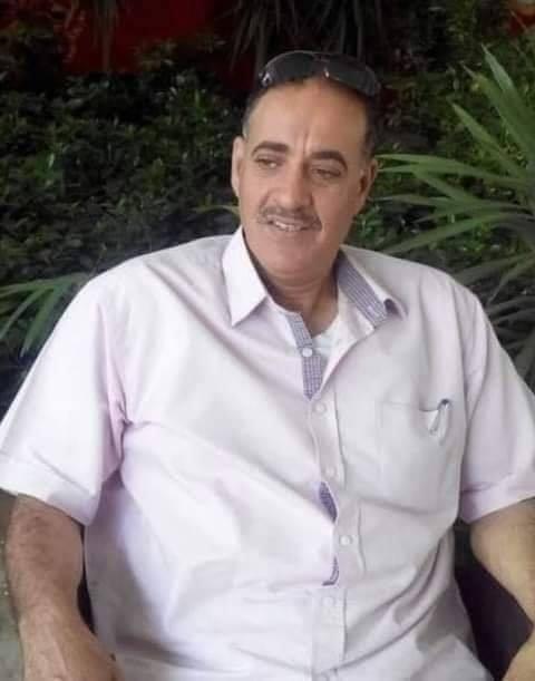 محافظ البحيرة يقرر إطلاق أسم المحاسب  محمد علي خميس - رئيس مركز ومدينة دمنهور على مدرسة دمنهور المتميزة الرسمية للغات