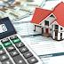 A taxa de condomínio é paga referente ao mês vigente e não do mês anterior