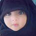 Nama Bayi Perempuan Islami 3 Kata Beserta Artinya