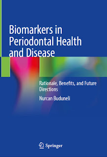 Biomarkers in Periodontal Health and Disease, Rationale, Benefits, and Future Directions