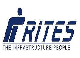 RITES Vacancy 2016-17