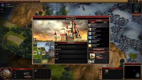sorcerer-king-rivals-pc-screenshot-www.deca-games.com-3