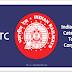 IRCTC's (Indian Railways) Third Private Train IRCTC Kashi Mahakal Humsafar Express to Run On Indore-Varanasi Route.