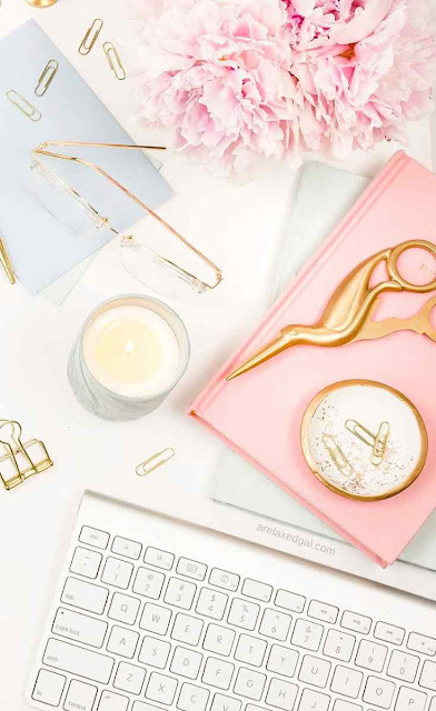 15 Tools That Make Beauty Blogging So Much Easier | A Relaxed Gal