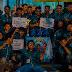 PNUP Utus 4 Tim dalam Kegiatan KJI XV 2019 dan KBGI XI 2019