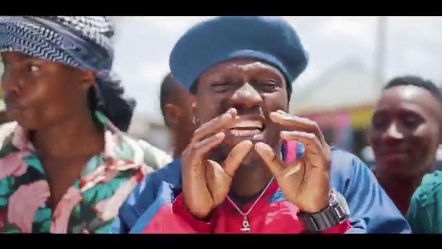 Download Video Mkaliwenu Wanaume Wa Dar New Music Video