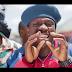"Download Video | Mkaliwenu - Wanaume Wa Dar ""New Music Video """