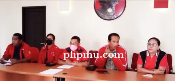 Robby Tutuhatunewa Ungkap Kecurigaan PDIP Atas Skenario Jatuhkan Kredibilitas Murad Ismail.lelemuku.com.jpg