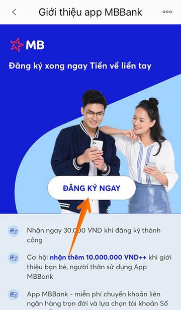 trang-dang-ky-tai-app-mbbank