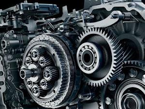 Tipos y aplicaciones de motores Diesel industriales