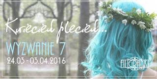 http://filigranki-pl.blogspot.com/2016/03/wyzwanie-7-kwiecien-plecien.html