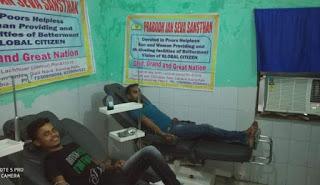 blood-donation-camp-jamui