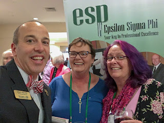 Photo_Mark_Blevin_Suzanne_Driessen_Robin_Trott_ESP_Conference_2019