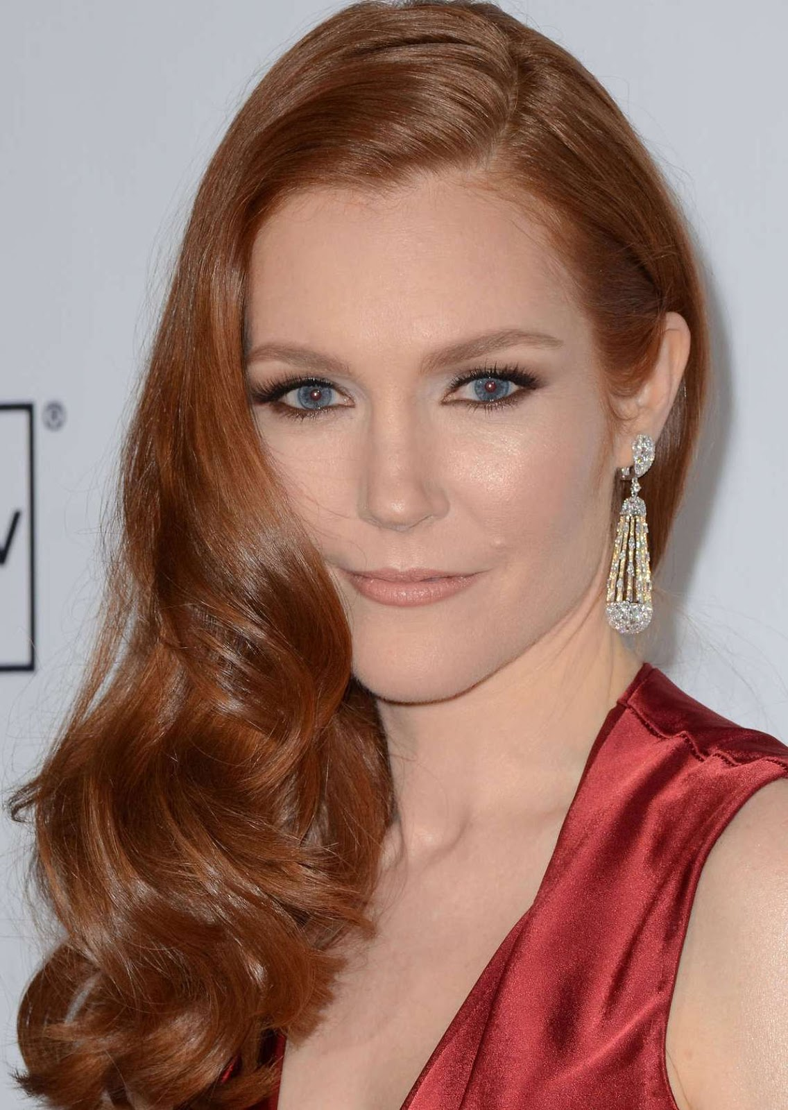Communication on this topic: Cindy Parlow, darby-stanchfield/