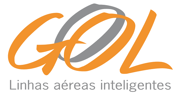 Gol contrata Agente de Atendimento no Rio de Janeiro