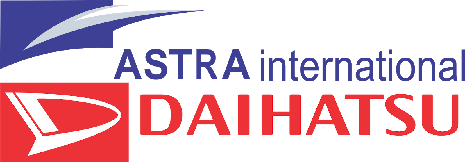 Lowongan Operator Produksi Karawang SMA SMK/SMU 2019 PT.Astra Daihatsu Motor
