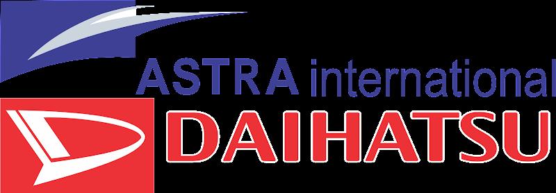 Lowongan Operator Produksi Karawang SMA SMK/SMU 2020 PT.Astra Daihatsu Motor