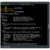SQLMap v1.3.10 - Automatic SQL Injection And Database Takeover Tool