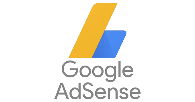 Should I Use Adsense Link Ads in My Posts?