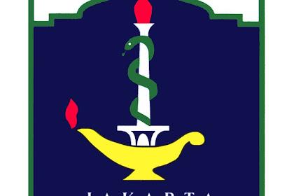Pendaftaran Mahasiswa Baru (AKPER HKJ-Jakarta) 2021-2022