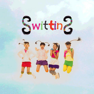 Swittins - Surat Penggemar