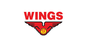 Lowongan Kerja PT Tirta Alam Segar (Wingsfood)