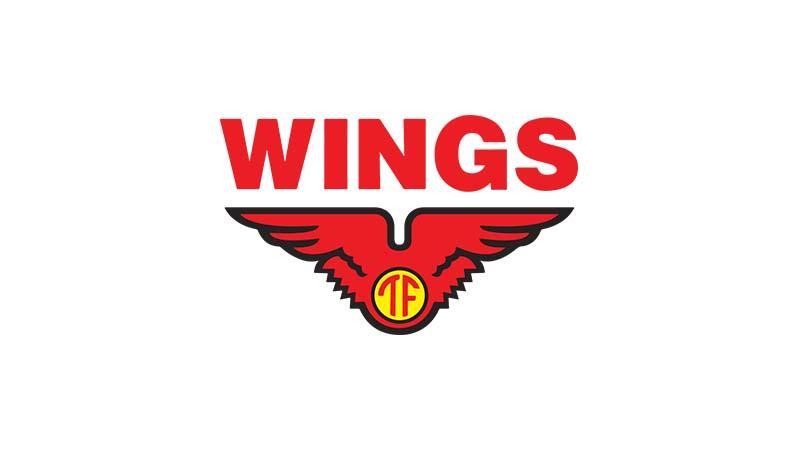 Lowongan Kerja PT Tirta Alam Segar (Wingsfood) Terbaru Mei 2020