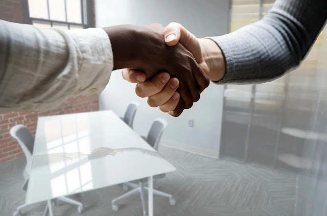 Best 10 Tips To Prepare For An Interview And Get A Job Offer