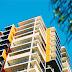 O síndico não deve descuidar da manutenção do condomínio