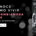 COLOMBIAMODA 2020: Programación de la Semana digital de la moda